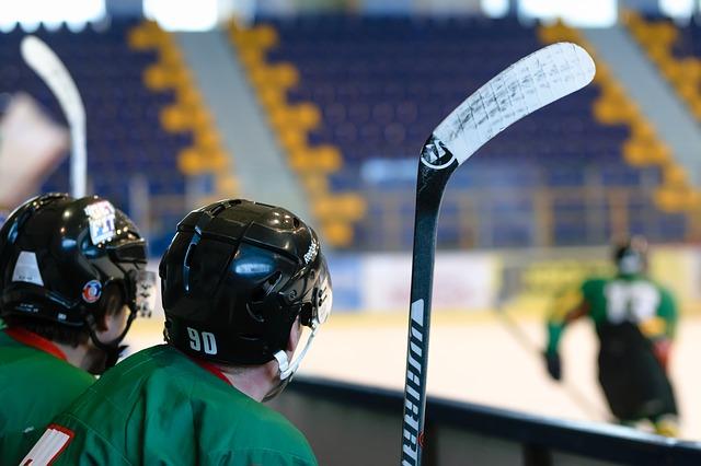 Vermindering energiebelasting geldt niet voor ruimtes zonder verblijfsfuncties zoals niet-overdekte schaatsbanen